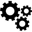 przekładnie-mechaniczne_318-80433