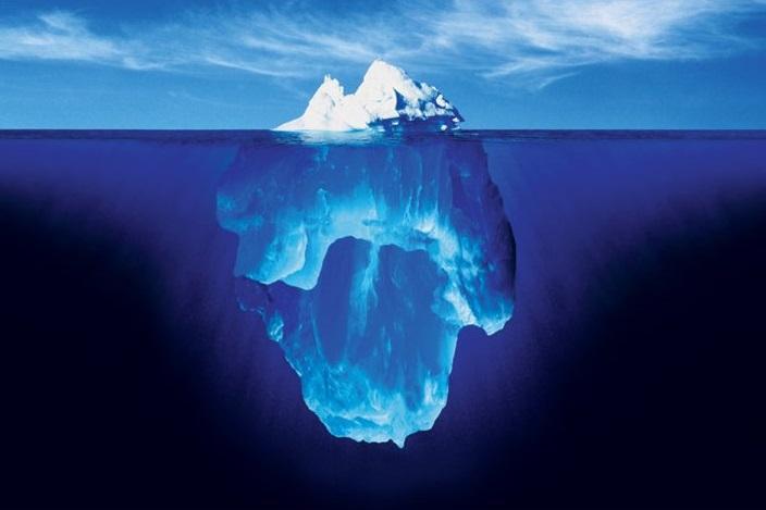 Psychoterapia psychodynamiczna – przyglądanie się sobie.