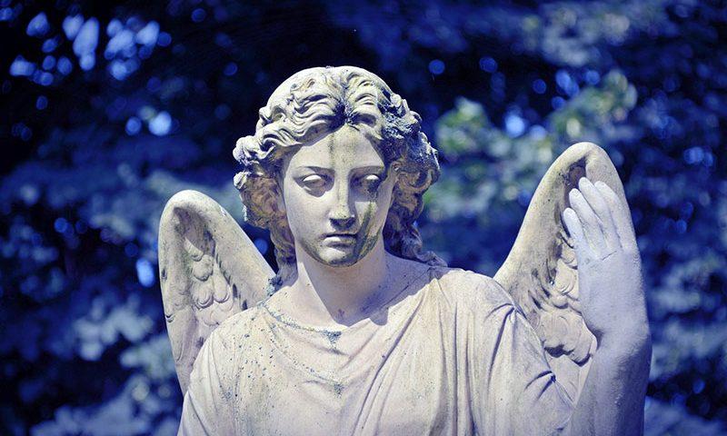 Żałoba – jak ją przeżyć